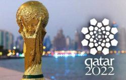 """بسبب جائحة كورونا.. """"فيفا"""" يؤجل تصفيات إفريقيا المؤهلة لمونديال قطر"""