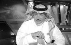 """الوسط الرياضي والإعلامي ينعيان """"عادل التويجري"""".. """"الفراج"""": تُوفِّي قبل توجهه للعمرة"""