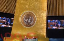 المغرب والأمم المتحدة تطلقان أول احتفالية من نوعها للاحتفاء باليوم العالمي لشجرة الأركان