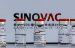 مصر تنتج مليوني جرعة من لقاح سينوفاك المضاد لكورونا يونيو المقبل