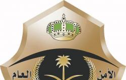 شرطة الرياض تطيح بشخص استخدم صهريج مياه لاقتحام أحد المتاجر في وادي الدواسر
