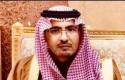 """""""خيرية رعاية الأيتام"""" بتبوك: صرف ٦٤٥ ألف ريال للمستفيدين في رمضان"""