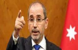 الصفدي : ما يجري في منطقة الشيخ جراح والحرم القدسي الشريف يجب أن يتوقف
