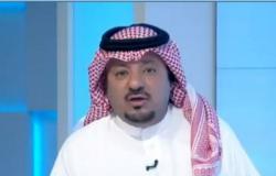 """""""المفلح"""" لـ""""سبق"""": توجيه ولي العهد بمضاعفة مشروعات الإسكان شمال الرياض له أبعاد تنموية وإنسانية"""