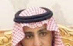 """""""الرخيص"""" يحصد الماجستير في الهندسة المدنية من الأردن"""