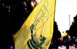 مصادر قريبة من حزب الله تنفي علاقته بإطلاق صواريخ على إسرائيل