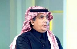 """تلبية لدعوة """"باريس"""".. البوصلة السعودية تتجه نحو القارة السمراء"""