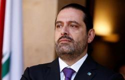 """الحريري يرد على وزير خارجية لبنان: هذا الكلام """"عبث وتهور"""""""