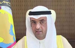 """""""الحجرف"""" يطالب وزير الخارجية اللبناني باعتذار رسمي بحق دول مجلس التعاون و""""السعودية"""""""