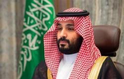 جهود السعودية بإفريقيا.. تنمية ودعم اقتصادي وتوفير سيولة للدول الأشد فقرًا