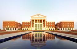 """""""كلية البترجي الطبية"""" تواصل تنفيذ مبادراتها المُجتمعية تماشيًا مع """"رؤية 2030"""""""