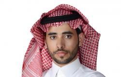 محلل سياسي: العلاقات السعودية الكويتية ترتكز على المبادئ الثابتة منذ آلاف السنين.. وهي مستمرة