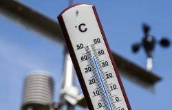 لتجنب الجفاف.. استشارية تغذية تقدم مجموعة نصائح لحماية الجسم خلال الصيف