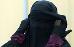 """العراق.. الاستخبارات العسكرية تطيح بـ""""أبرز إرهابية"""" في الموصل"""