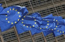 """""""البرلمان البلجيكي"""": لا مكان لعضوية تركيا في الاتحاد الأوروبي"""
