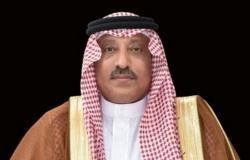 محافظ صامطة يرعى حفل ختام دورات الإمام المجدد عبدالله القرعاوي.. غدًا