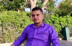 """عذَّبوه ونكَّلوا به وأهانوا والدته.. صحفي يحكي تجربة اعتقاله المريرة في معتقلات الحوثيين لـ""""سبق"""""""