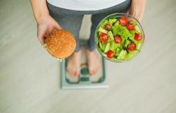 خبيرة تغذية تحذّر: هذه الحمية الغذائية يمكن أن تسبّب العقم