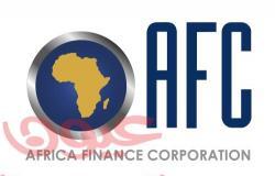 يتجاوز عدد أعضاء مؤسسة التمويل الأفريقية 30 دولة عضواً مع انضمام بوركينا فاسو وجمهورية الكونغو الديمقراطية والمغرب