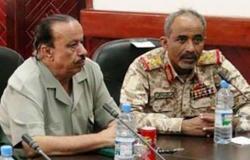 """الحوثيون يعرضون تنفيذ صفقة """"واسعة"""" لتبادل الأسرى مع الحكومة الشرعية"""
