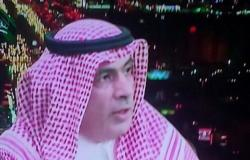 """""""الحربي"""" لـ""""سبق"""": نجاح تجربة العام الماضي أثبت تميز السعودية في إدارة الجائحة"""