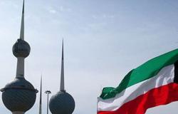 الكويت تثمّن الجهود الكبيرة للمملكة في خدمة حجاج بيت الله الحرام والمعتمرين