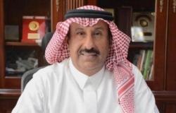 """""""التويجري"""": قصر الحج على 60 ألفًا من المواطنين والمقيمين قرار حكيم"""