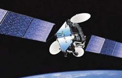 «مصر سات 2» و «نيكست-Nexsat 1»... مصر تطلق قمرين صناعيين العام المقبل