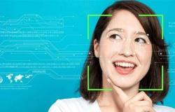 «تكنولوجيا الإدراك».. الذكاء الاصطناعي يسعى لتفسير ما تخفيه المشاعر البشرية