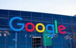 «جوجل» تدشن تحديثا استثنائيا لمكافحة «الابتزاز»