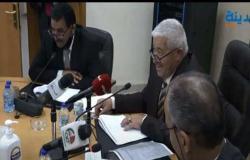 فيديو : شاهد كيف ناقشت المشتركة النيابية قانون أمانة عمان بحضور الشواربة