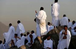وزارة الحج: يحق للمرأة التسجيل دون محرم مع عصبة النساء