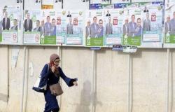 مصر : فتح الطيران مع السعودية خلال أسابيع
