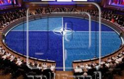 «الناتو» يدعو روسيا إلى إلغاء تصنيف التشيك وأمريكا كدول «غير ودية»