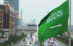 """""""العالمي للتبرع بالدم"""" بعيون سعودية.. ما أعدّته المملكة و4 أنواع وسبب"""