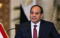 وزير الاستثمار السوداني: السيسي قدم لنا كل الدعم السياسي والمعنوي