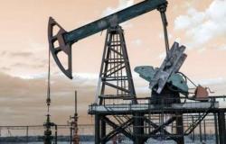 """تعاملات النفط.. خام """"برنت"""" يرتفع متجاوزًا الـ73 دولارًا"""