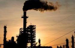 """أسعار النفط ترتفع و""""برنت"""" يصل لـ73.2 دولارًا"""