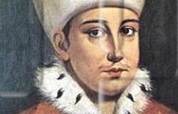 «زي النهارده».. معركة «قوصوه» أو «كوسوفو» بين الصرب والعثمانيين 15 يونيو 1389