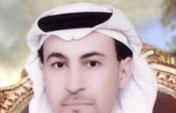 """""""اقتصادي"""" لـ""""سبق"""": الشراكة السعودية - المصرية ستوسِّع دور البنوك والمؤسسات المالية بالمملكة"""