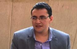 الصحة: إعلان خلو مصر من فيروس سي في هذا الموعد