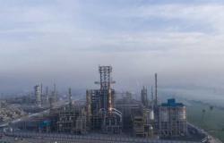 برلماني: مشكلات الطاقة في مصر أصبحت من الماضي.. وننتظر إنجازًا أكبر
