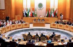 """""""البرلمان العربي"""" يؤكد دعم وزراء الخارجية العرب للأمن المائي لمصر والسودان"""