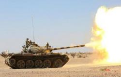 الخارجية الأمريكية: اتفاق الرياض ضروري لتحقيق الأمن والاستقرار باليمن