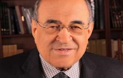 مصطفى الفقي: العرب لن يتركوا مصر والسودان في مواجهة التعنت الإثيوبي (فيديو)