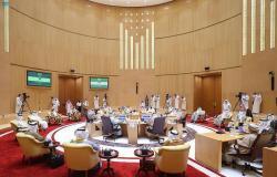 الحكومة اليمنية ترحب ببيان الاجتماع الوزاري لمجلس التعاون في دورته 148