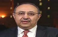 وزير الإعلام الأردني: مصر دائما عنوان المحبة والسلام