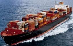 الاردن : أمر دفاع جديد يحدد سقوف كلف الشحن البحري