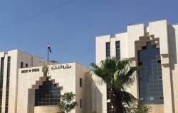 الداخلية السورية: القبض على شبكة تعاط واتجار بالمخدرات في دير الزور