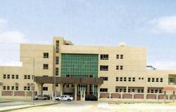 تنفيذ مشروعات بقيمة 4 مليارات جنية بشمال سيناء